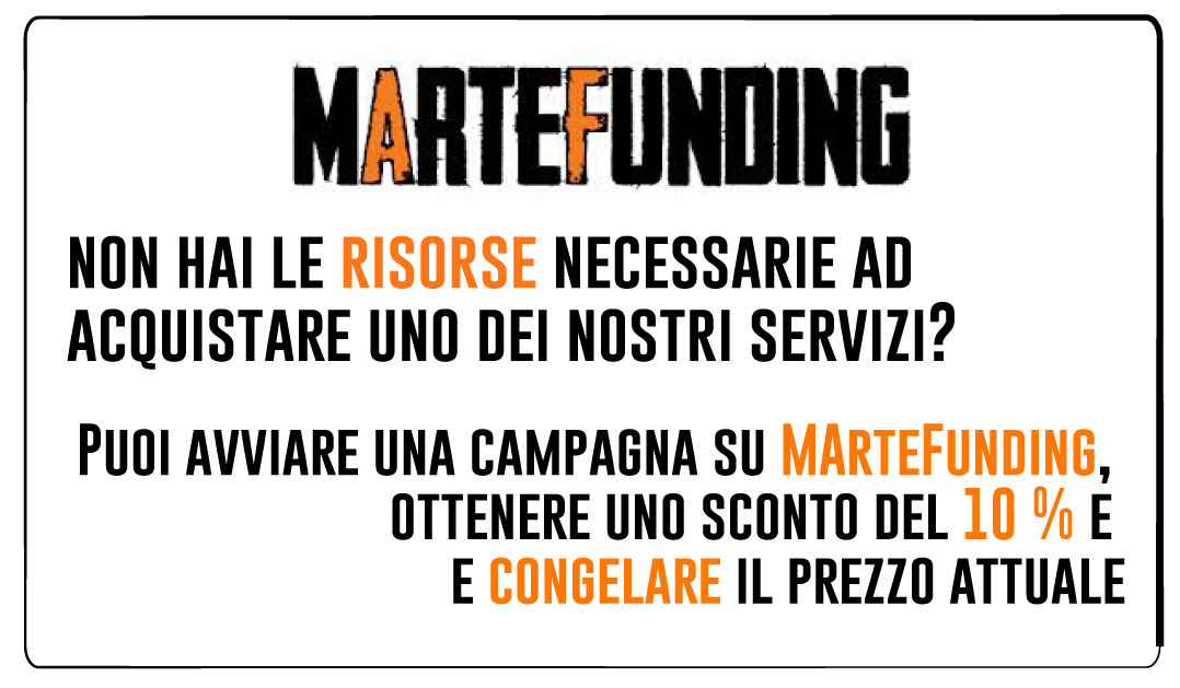 martefunding estate2015