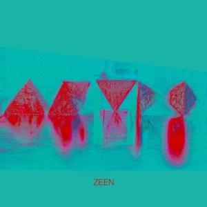 Anudo - Zeen