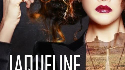 """Jaqueline: è in radio il nuovo singolo """"Arizona"""""""